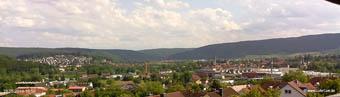 lohr-webcam-19-05-2014-16:50
