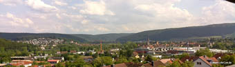 lohr-webcam-19-05-2014-17:10