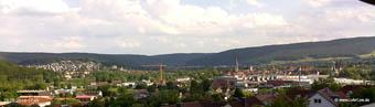 lohr-webcam-19-05-2014-17:40