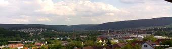 lohr-webcam-19-05-2014-17:50