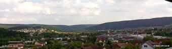 lohr-webcam-19-05-2014-18:00