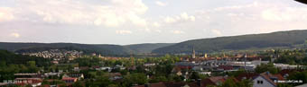 lohr-webcam-19-05-2014-18:10