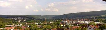 lohr-webcam-19-05-2014-18:20