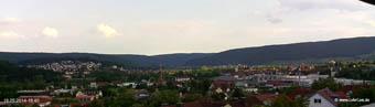 lohr-webcam-19-05-2014-18:40