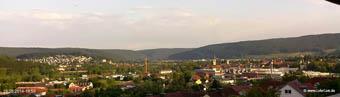 lohr-webcam-19-05-2014-19:50