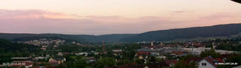 lohr-webcam-19-05-2014-20:50