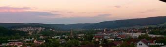 lohr-webcam-19-05-2014-21:00