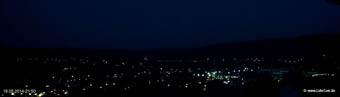 lohr-webcam-19-05-2014-21:50