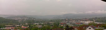 lohr-webcam-01-05-2014-07:40