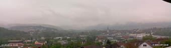 lohr-webcam-01-05-2014-10:00