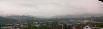 lohr-webcam-01-05-2014-10:10