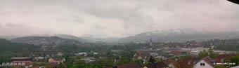 lohr-webcam-01-05-2014-10:20