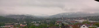 lohr-webcam-01-05-2014-10:30