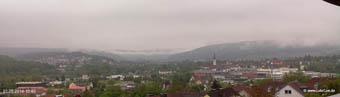 lohr-webcam-01-05-2014-10:40