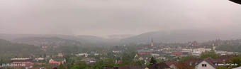 lohr-webcam-01-05-2014-11:20