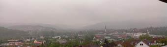 lohr-webcam-01-05-2014-11:30