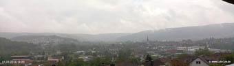 lohr-webcam-01-05-2014-14:20