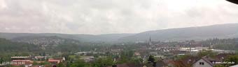 lohr-webcam-01-05-2014-14:40