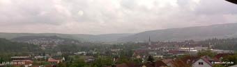 lohr-webcam-01-05-2014-15:50