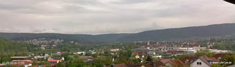 lohr-webcam-01-05-2014-17:50