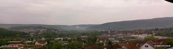 lohr-webcam-01-05-2014-18:50