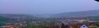 lohr-webcam-01-05-2014-20:40