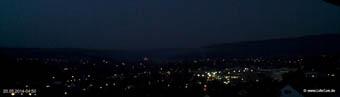 lohr-webcam-20-05-2014-04:50