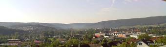 lohr-webcam-20-05-2014-08:50
