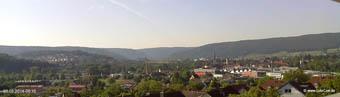 lohr-webcam-20-05-2014-09:10