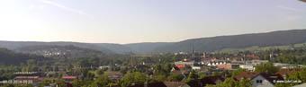 lohr-webcam-20-05-2014-09:20