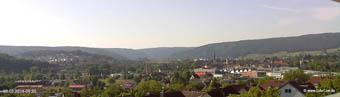 lohr-webcam-20-05-2014-09:30