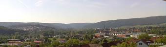 lohr-webcam-20-05-2014-10:00