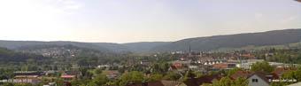 lohr-webcam-20-05-2014-10:20