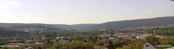 lohr-webcam-20-05-2014-10:30