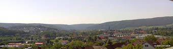 lohr-webcam-20-05-2014-11:00
