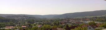 lohr-webcam-20-05-2014-11:20