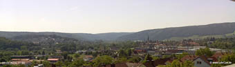 lohr-webcam-20-05-2014-11:30