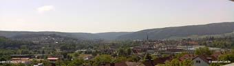 lohr-webcam-20-05-2014-11:40