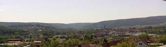 lohr-webcam-20-05-2014-12:00
