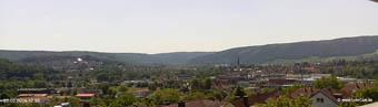 lohr-webcam-20-05-2014-12:30