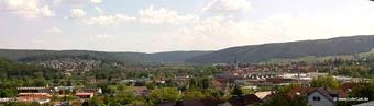 lohr-webcam-20-05-2014-15:10