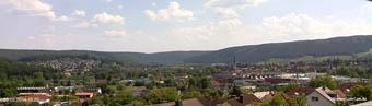 lohr-webcam-20-05-2014-15:20
