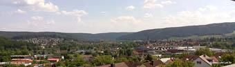 lohr-webcam-20-05-2014-15:30