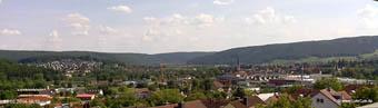 lohr-webcam-20-05-2014-16:10