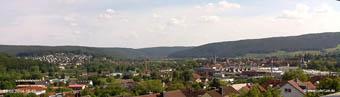 lohr-webcam-20-05-2014-16:40