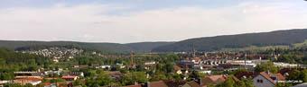 lohr-webcam-20-05-2014-17:30