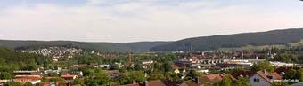 lohr-webcam-20-05-2014-17:50