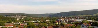 lohr-webcam-20-05-2014-18:50