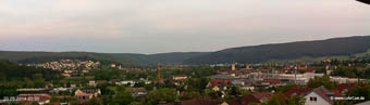 lohr-webcam-20-05-2014-20:30