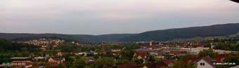 lohr-webcam-20-05-2014-20:50